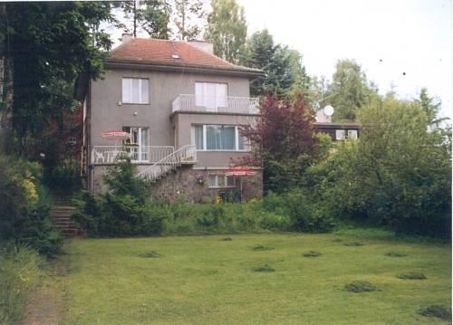 Apartament Hipi House
