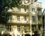 Dom Wczasowy Fala