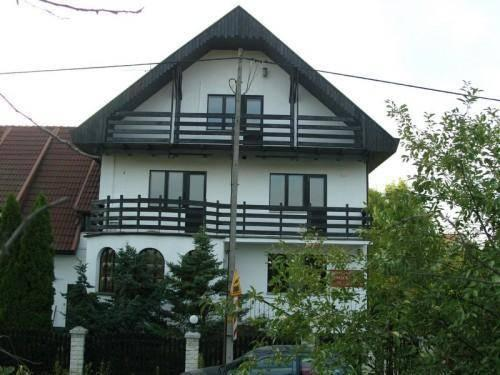 Dom Wrocławski Chałupnicza