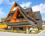 Mountain Apartments Snowbird Residence