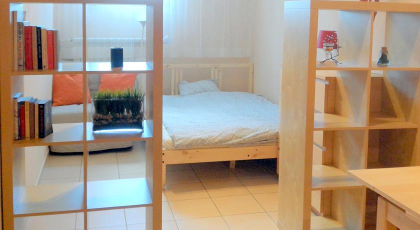 Przytulne i Komfortowe Mieszkanie w Centrum Warszawy