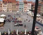Rynek Apartments Old Town