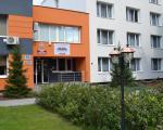 Gościniec Hostel