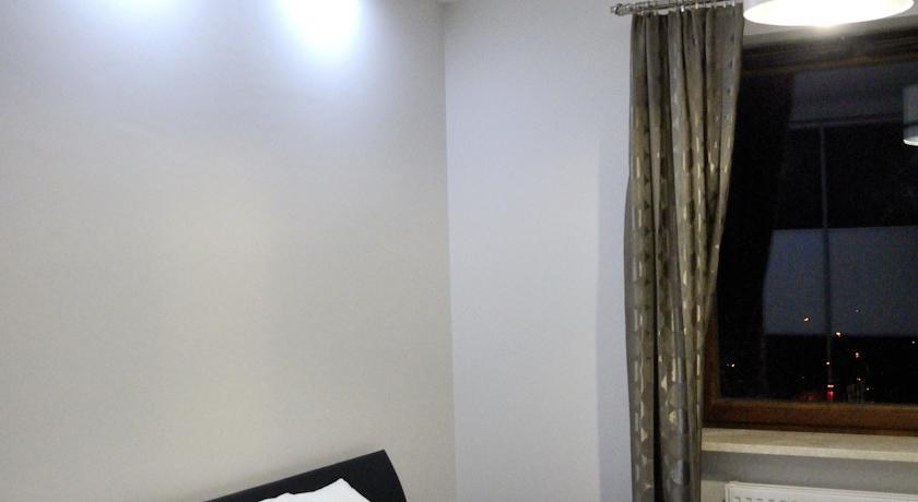 C&G Apartments Prestige