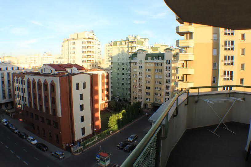Apartamenty Na Żytniej