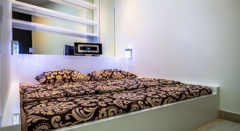 Apartament Okólnik