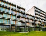 Exclusive Apartments 19 Dzielnica