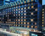Radisson BLU Centre Hotel