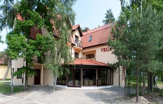 Ośrodek Vega