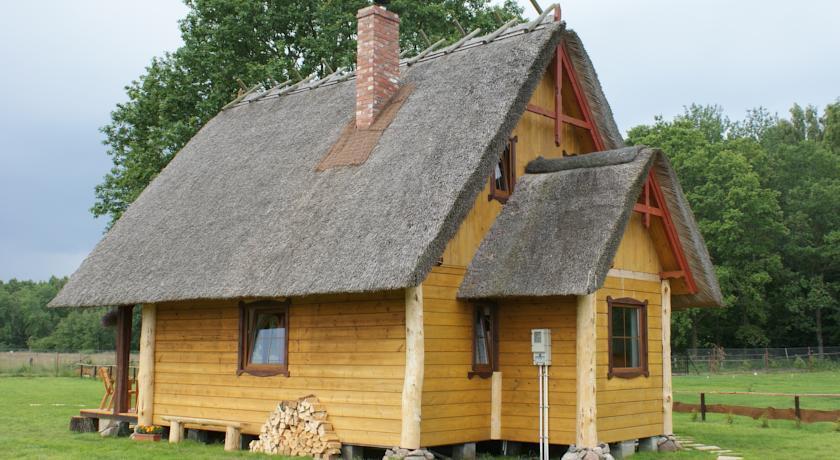 Piastogród