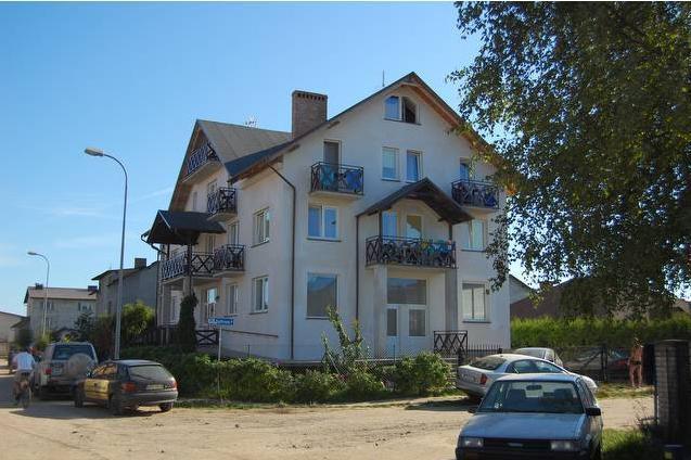 Alga 2005