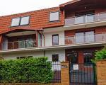 Apartamenty Sun&Snow Villa Klif