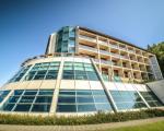 Hotel Belweder *****