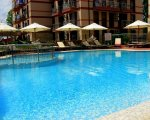 2 Apartamenty Tarsis Club & Spa****