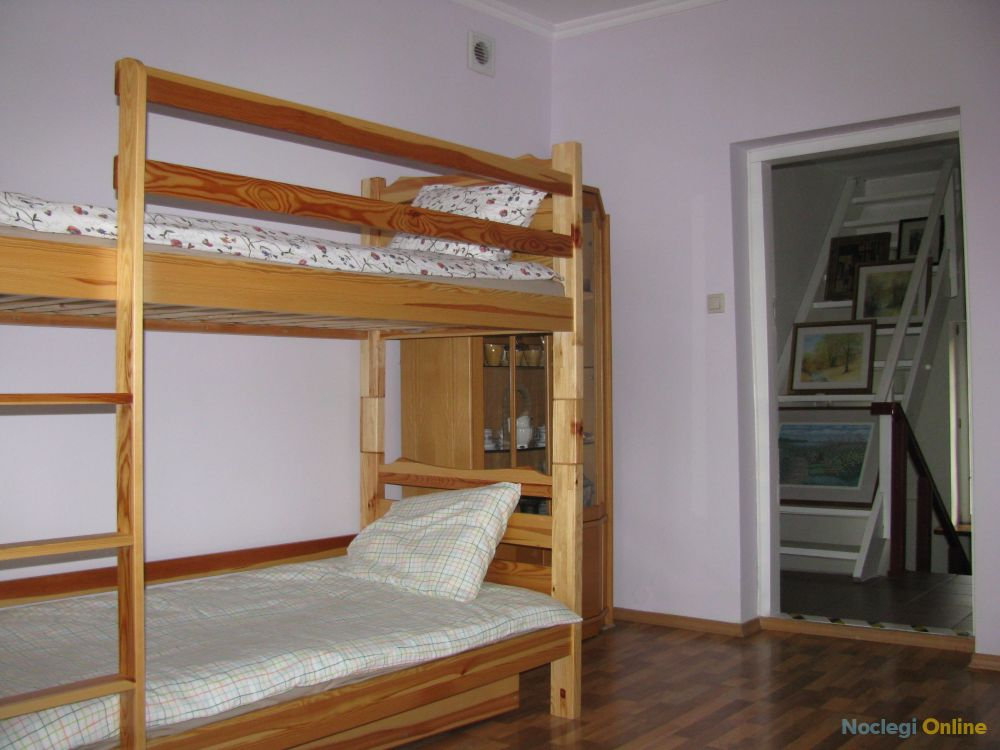 Hostel Lawenda
