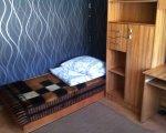 Mieszkanie do wynajęcia w Dziwnówku