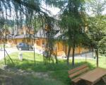 Mosorny Park 4