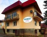 Apartamenty Słodki Zakątek