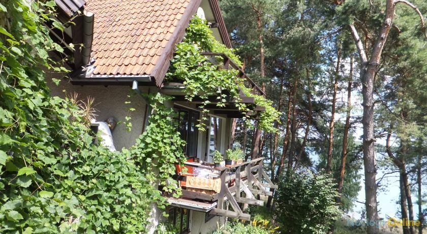 Apartamenty Głogowa 4