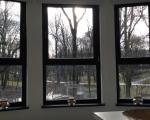 Apartment Leszczyńskiego