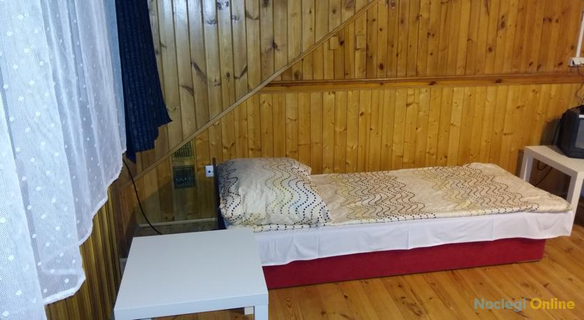 Hostel Norbit