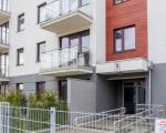 Apartament Studio 1c