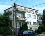 Pokoje i apartamenty w nadmorskiej części Gdyni Orłowa