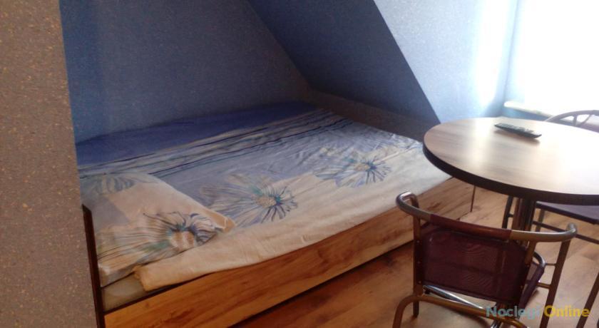 Pokoje w Mielnie