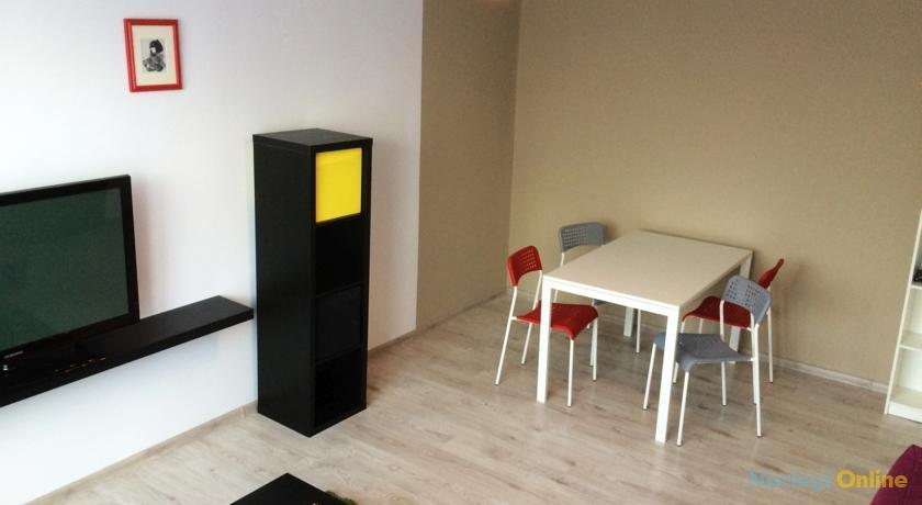 Żywiec Apartament