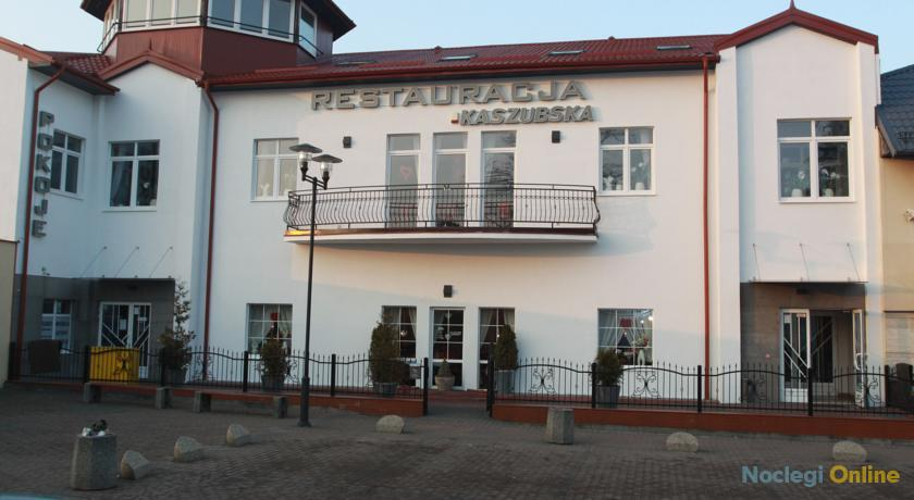 Karczma Kaszubska