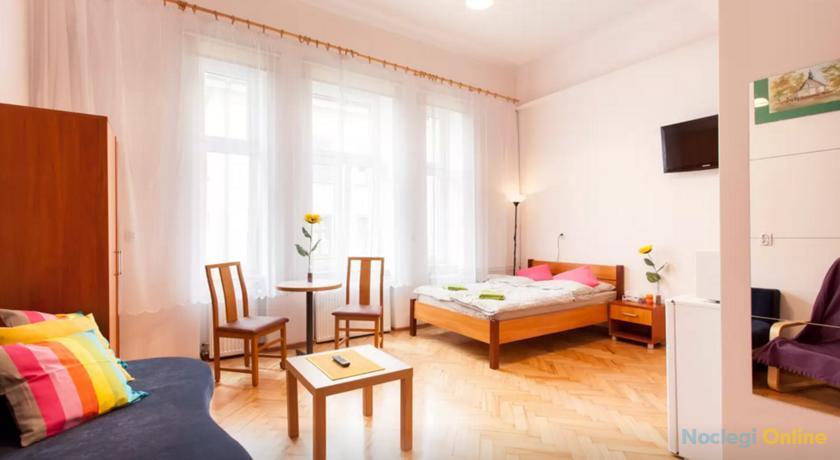 Meyo Apartments II