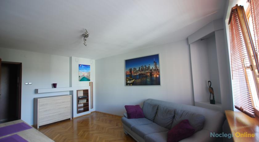 Apartament MB