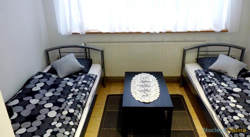 Apartment Franka