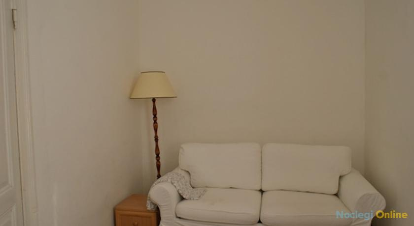 Mieszkanie 8-os Przy Grunwaldzkiej