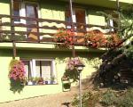 Dom Wczasowy Nad Dunajcem