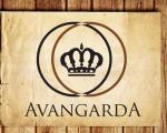 Zajazd Avangarda