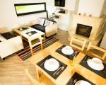 Apartament Na Urlop - Domki na Soszowie