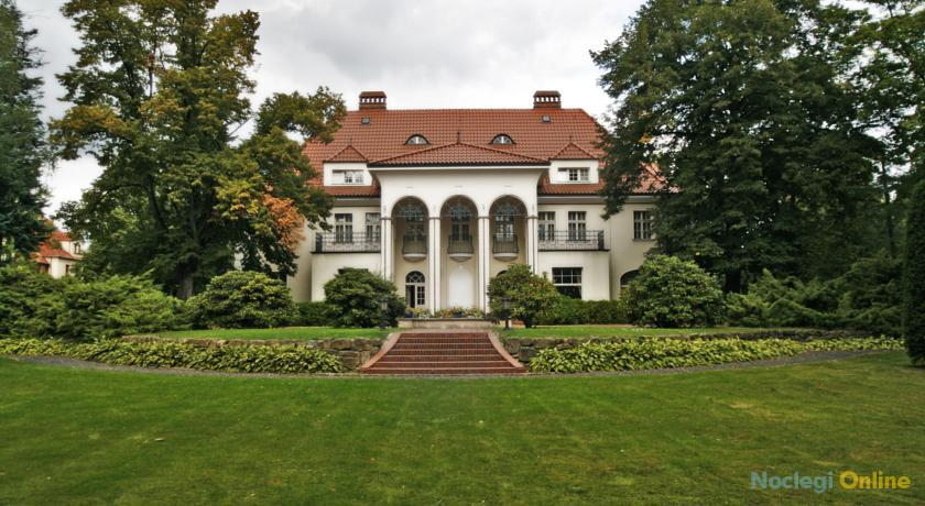 Rezydencja