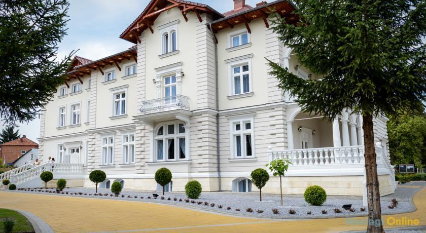 Palace Lacon