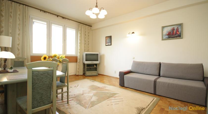 Rent a Flat Łagiewniki St.