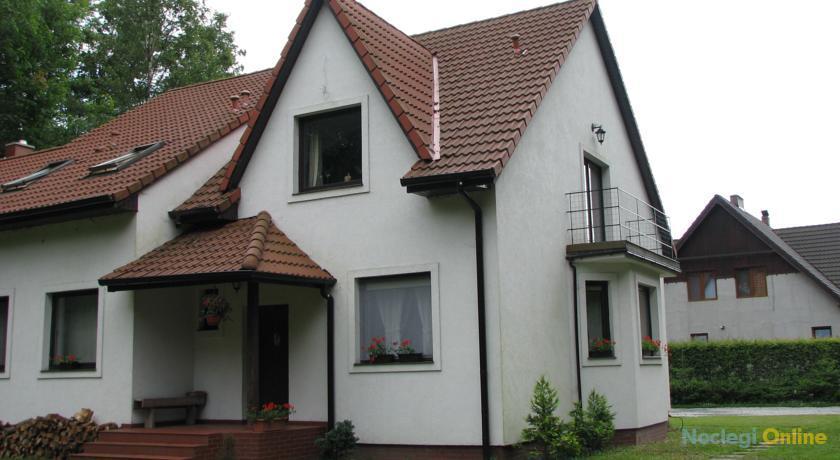 Gdańsk Apartment