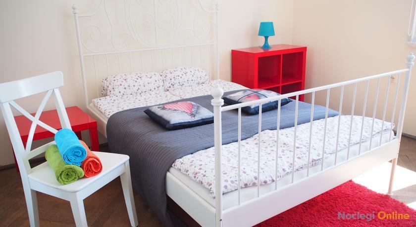 Mai Apartments Sarego 24