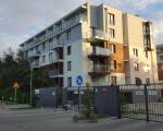 Apartament - Osiedle Polanki