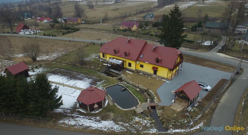 Zloty Sen