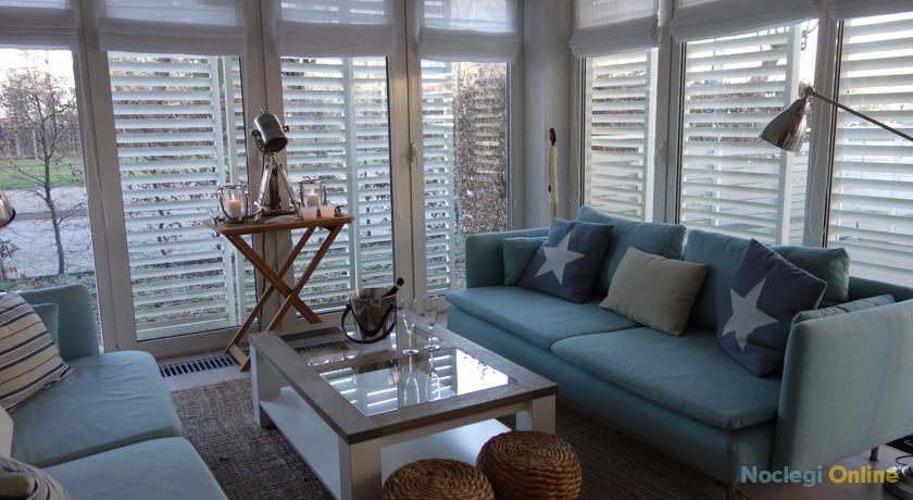 Playa Baltis Apartment 5