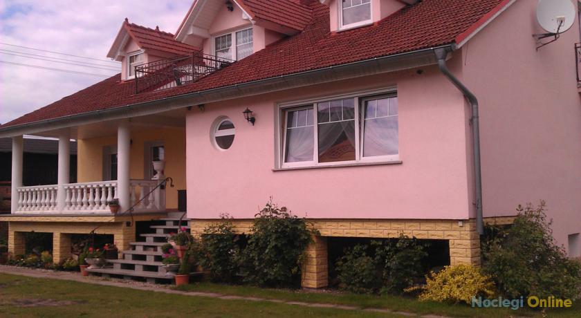 Guest House Wiejska Sielanka