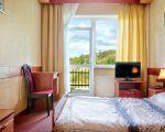 Hotel Zbyszko ***