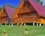 Domki Letniskowe Kama