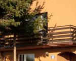 Dom Wypoczynkowy Rumiankowy
