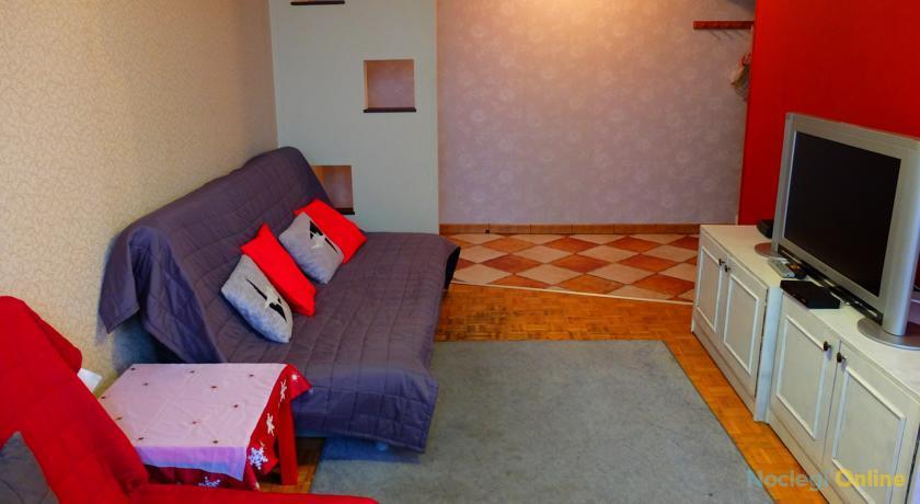 Apartament Kamienna